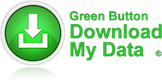 Green button logo